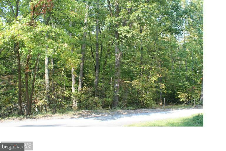 Land for Sale at 913 WIEKER Road 913 WIEKER Road Severn, Maryland 21144 United States