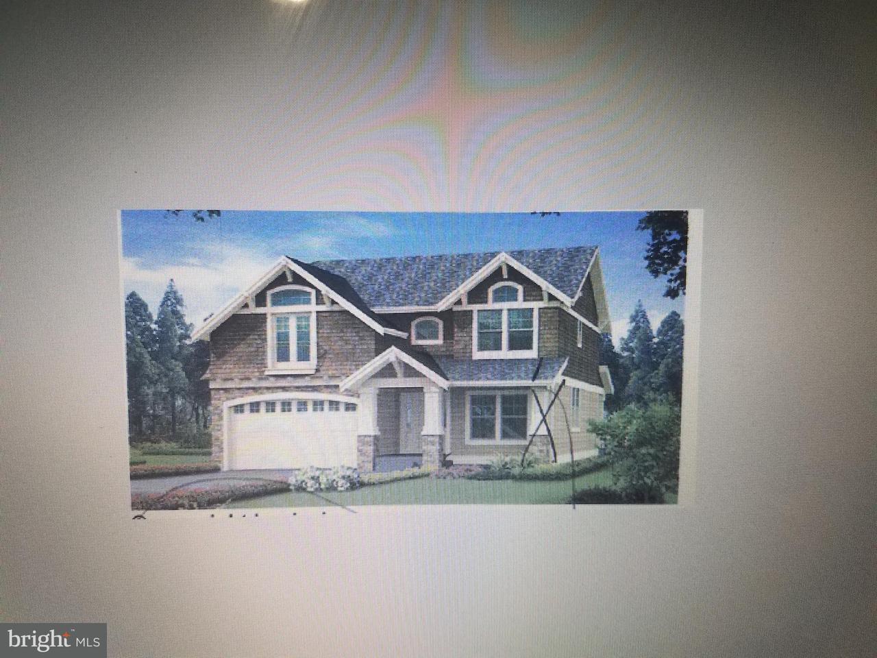 Villa per Vendita alle ore 292 LAKE CAROLINE Drive 292 LAKE CAROLINE Drive Ruther Glen, Virginia 22546 Stati Uniti