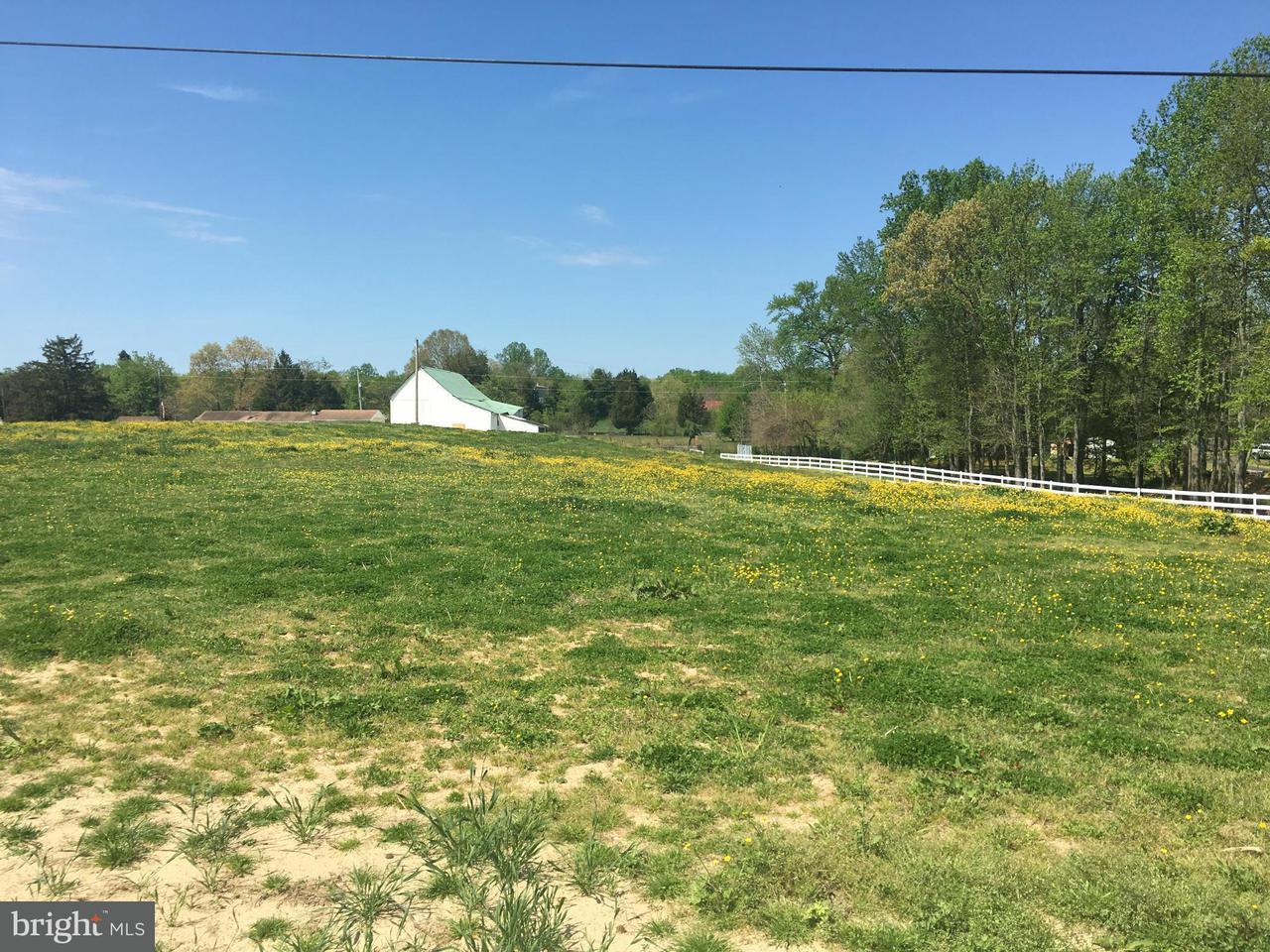 Additional photo for property listing at 15510 LETCHER Road 15510 LETCHER Road Brandywine, Maryland 20613 États-Unis