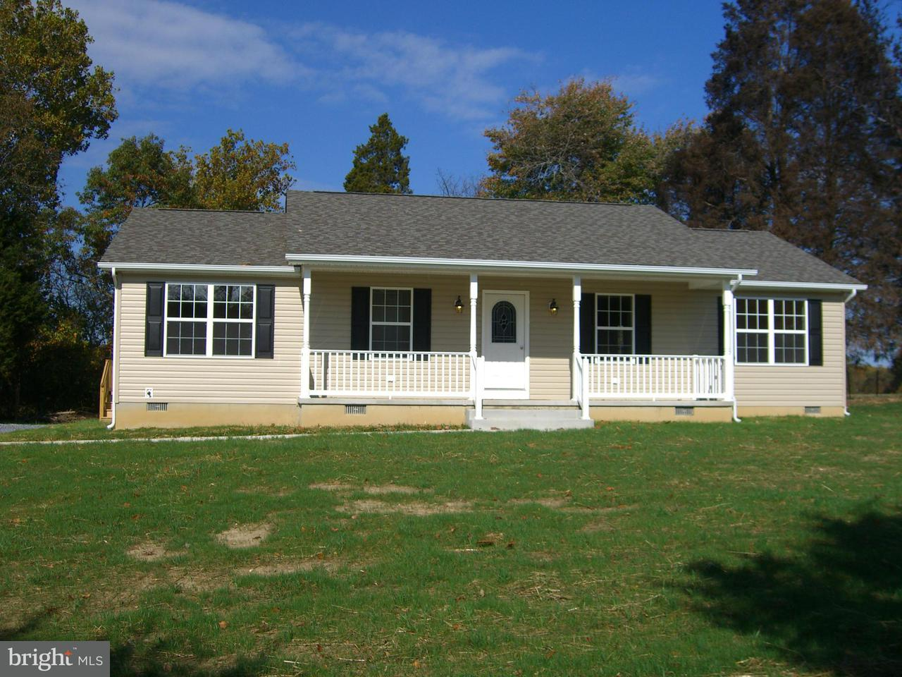 Other Residential for Rent at 25117 Sotterley Rd Hollywood, Maryland 20636 United States