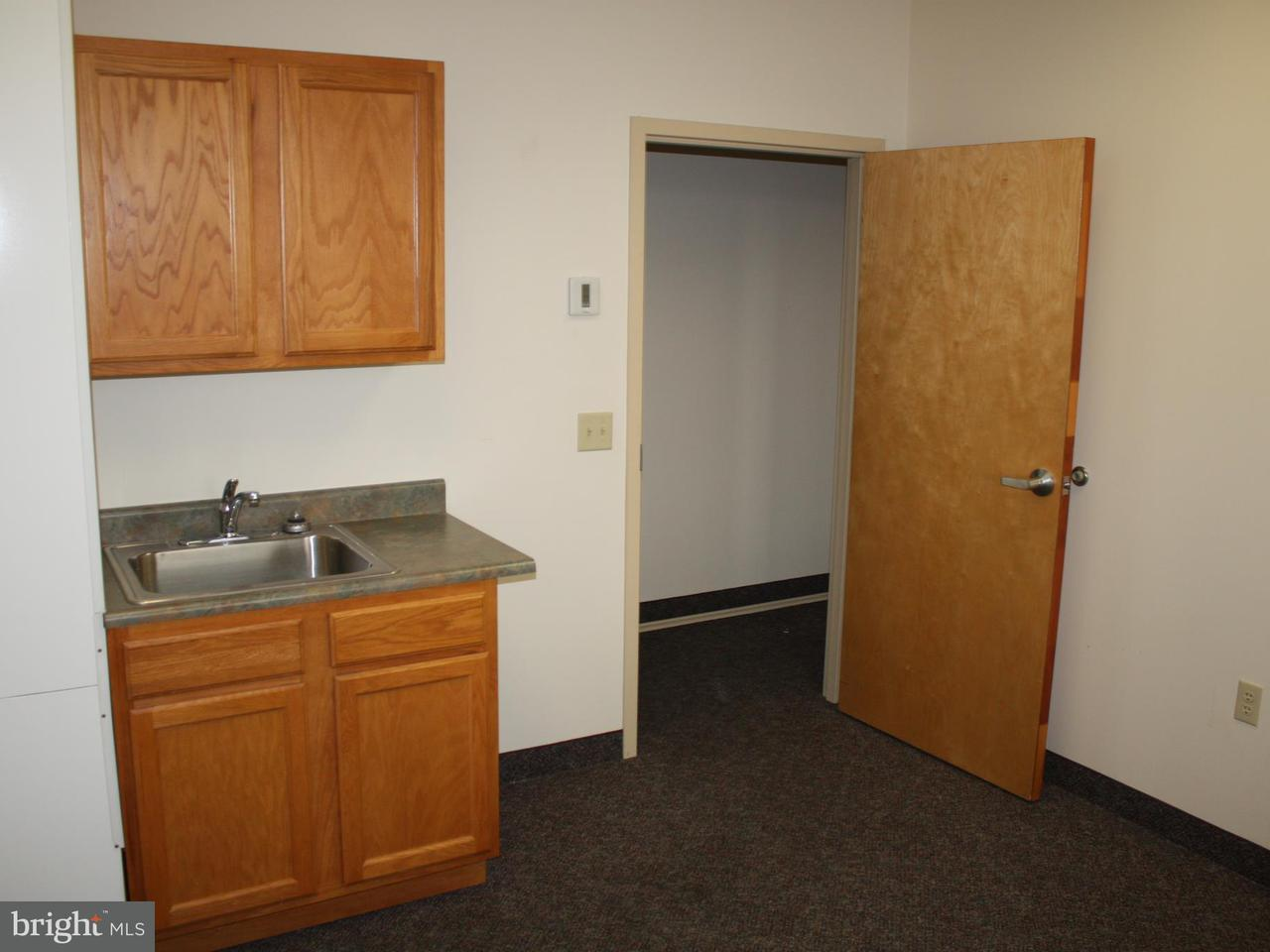 Other Residential for Rent at 375 Floral Ave #104 Chambersburg, Pennsylvania 17201 United States