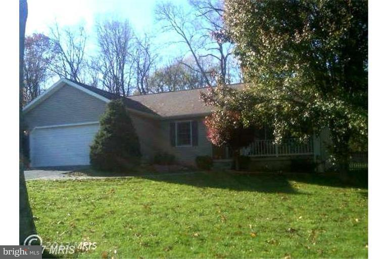 Other Residential for Rent at 122 Bentley Dr Inwood, West Virginia 25428 United States