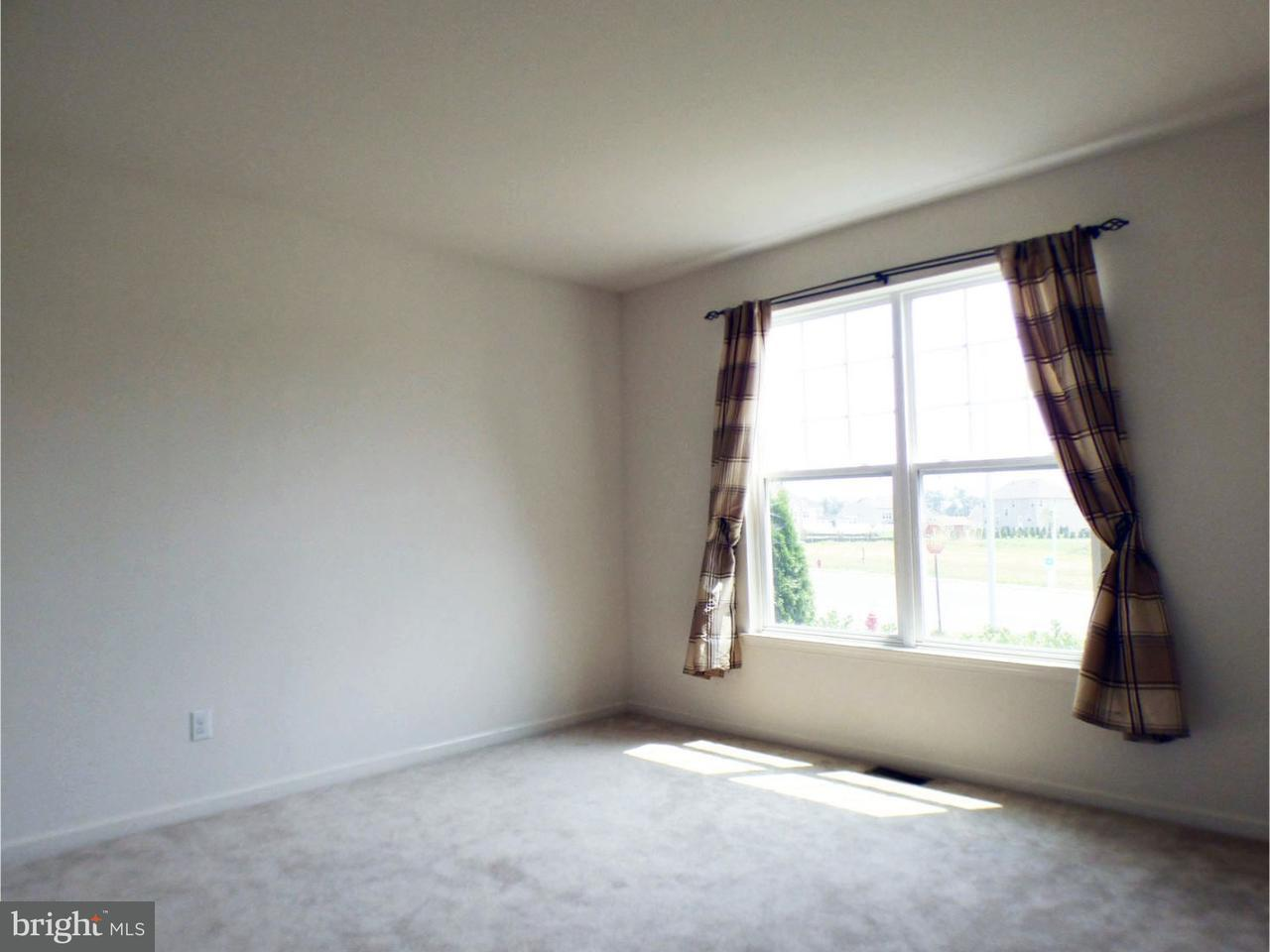 Additional photo for property listing at 17 GRANITE Lane  Carneys Point, Nueva Jersey 08069 Estados Unidos