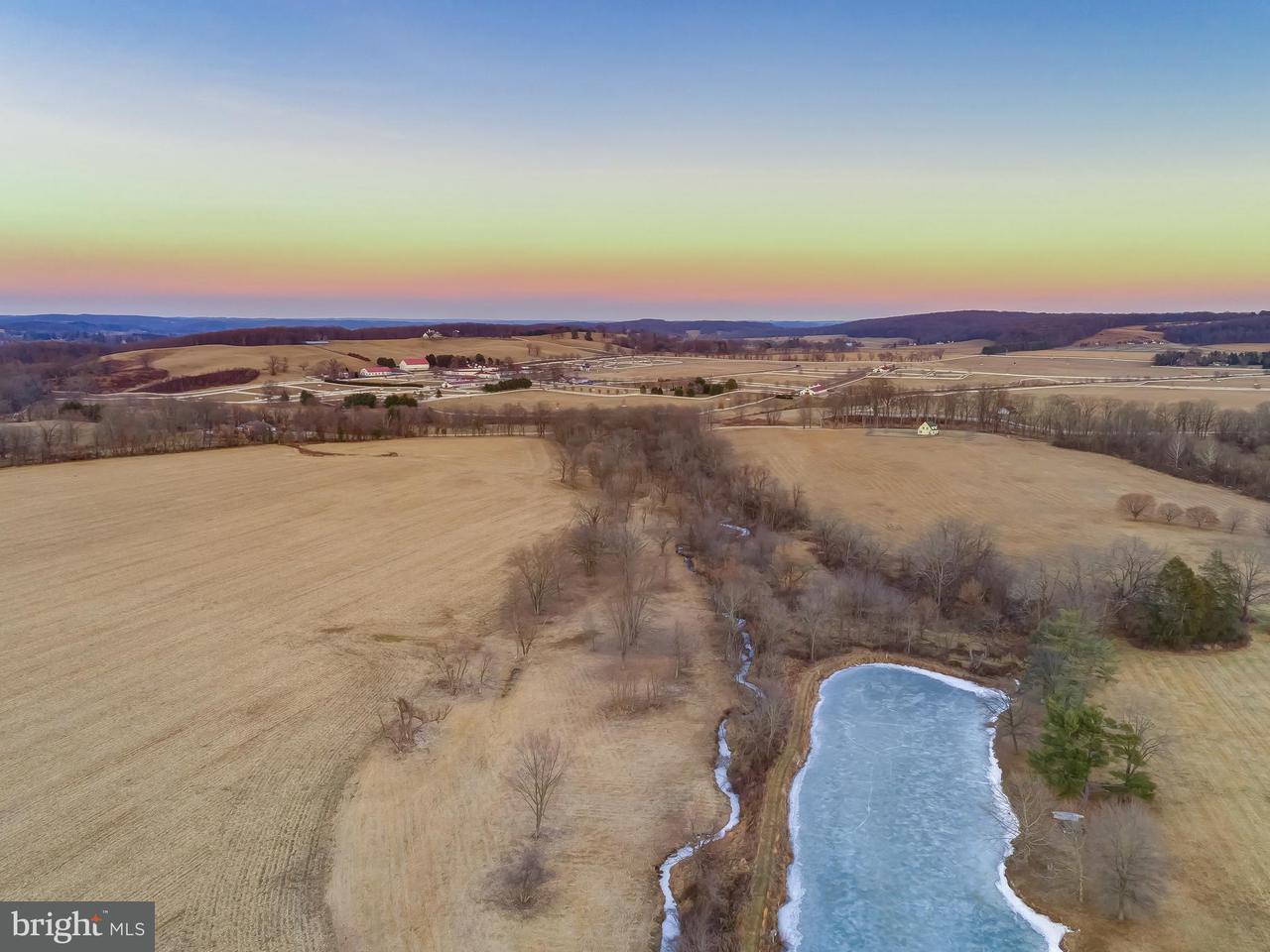 Land for Sale at 4101 Butler Road 4101 Butler Road Glyndon, Maryland 21136 United States