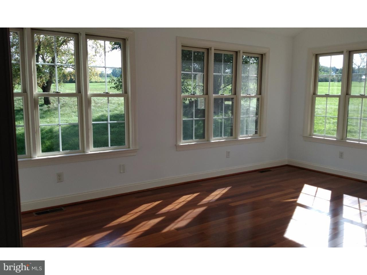 Additional photo for property listing at 3145 RUSHLAND Road  贾米森, 宾夕法尼亚州 18956 美国