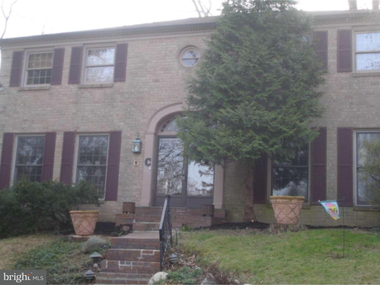 Casa Unifamiliar por un Venta en 206 MAPLE Avenue Wyncote, Pennsylvania 19095 Estados Unidos