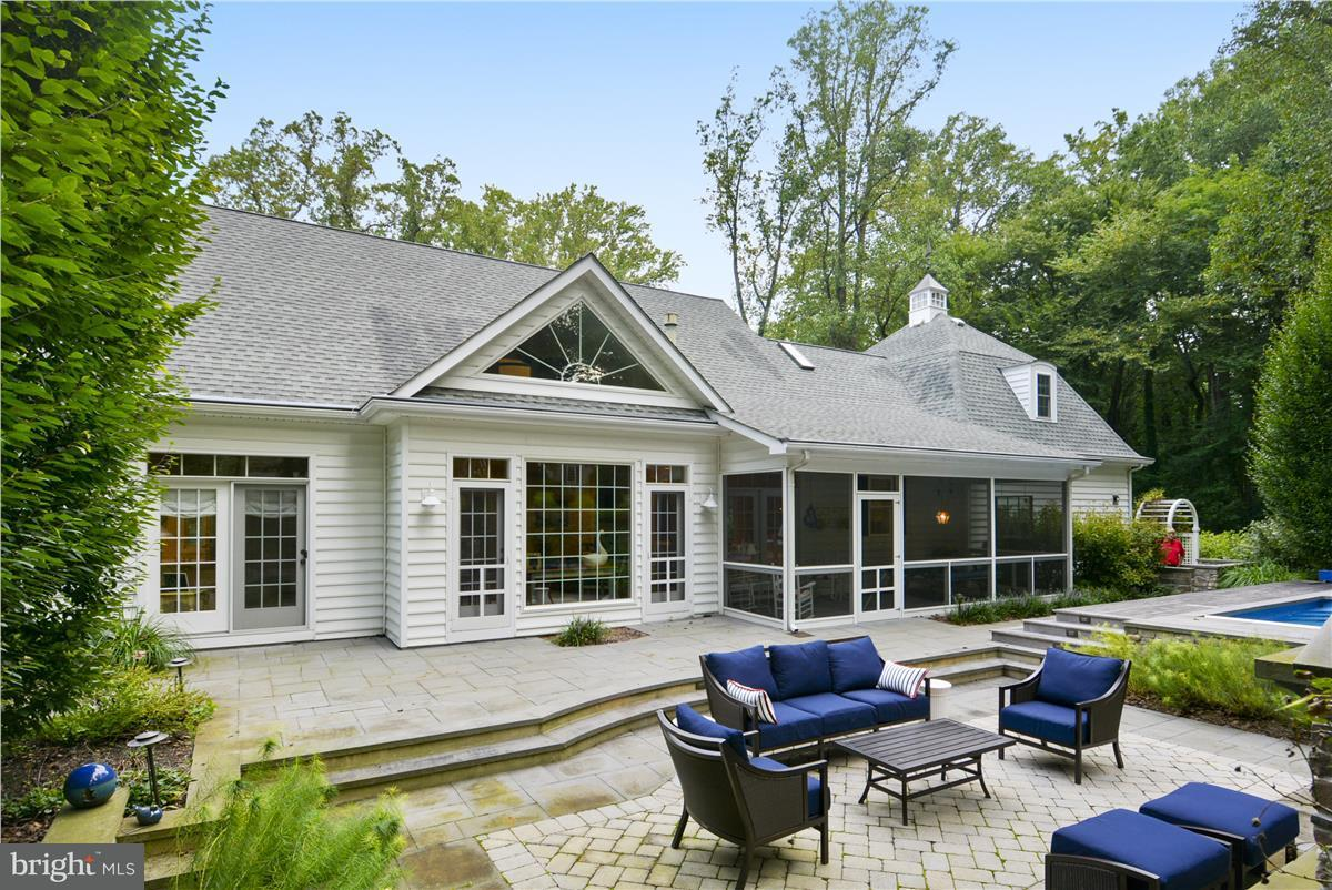 Additional photo for property listing at 28544 COVE POINT Road 28544 COVE POINT Road Kennedyville, Maryland 21645 United States