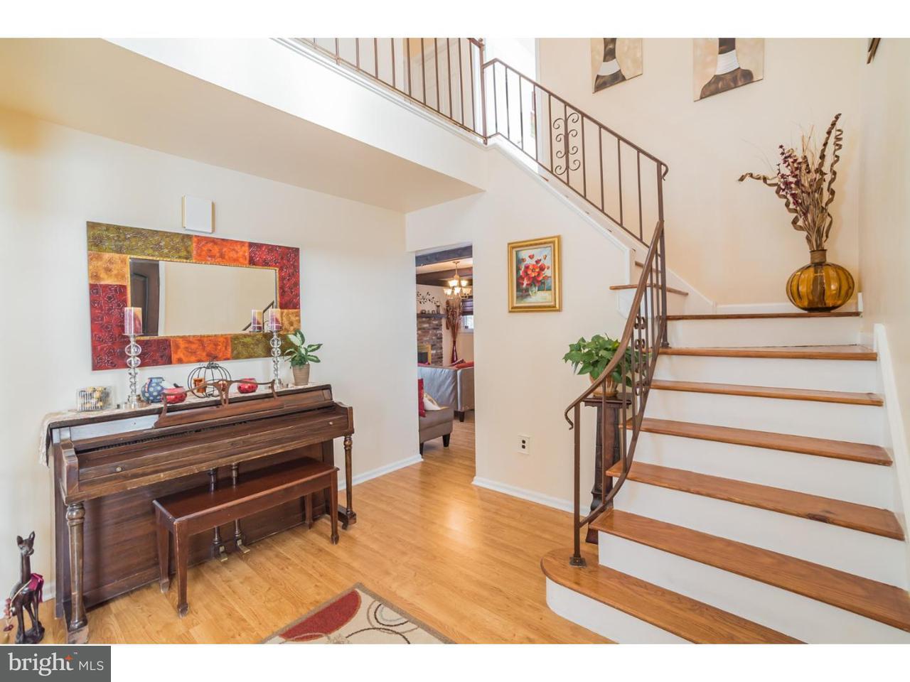 独户住宅 为 出租 在 2 HERITAGE Place Sewell, 新泽西州 08080 美国