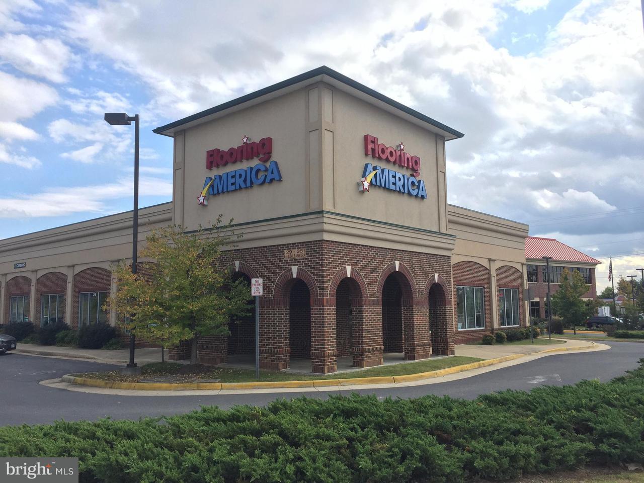 Commerciale per Vendita alle ore 29 Jubal Early Drive 29 Jubal Early Drive Winchester, Virginia 22601 Stati Uniti
