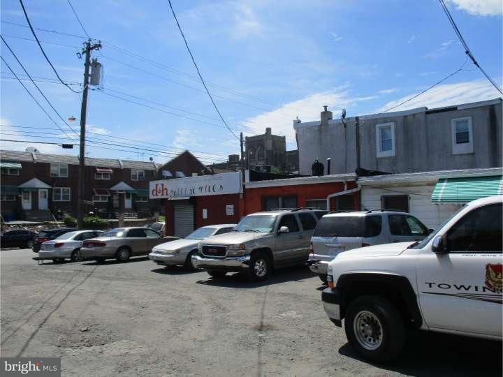 Additional photo for property listing at 5220 N MASCHER Street  Philadelphia, Pennsylvania 19120 United States