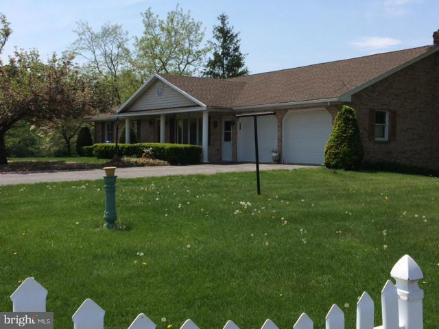 Additional photo for property listing at 15021 Molly Pitcher Hwy 15021 Molly Pitcher Hwy Greencastle, Pennsylvania 17225 Estados Unidos