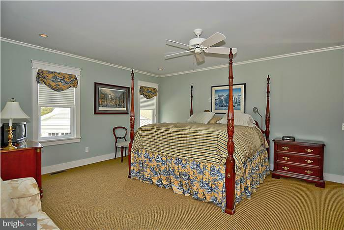 Additional photo for property listing at 3107 BENNETT POINT Road 3107 BENNETT POINT Road Queenstown, Maryland 21658 Stati Uniti