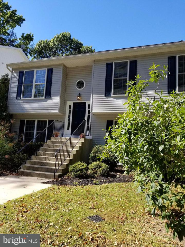 Other Residential for Rent at 5944 1st St #a Deale, Maryland 20751 United States
