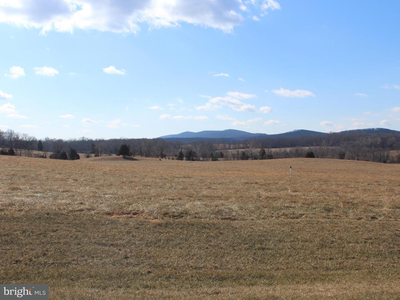 Land voor Verkoop een t 22847 CREIGHTON FARMS Drive 22847 CREIGHTON FARMS Drive Leesburg, Virginia 20175 Verenigde Staten
