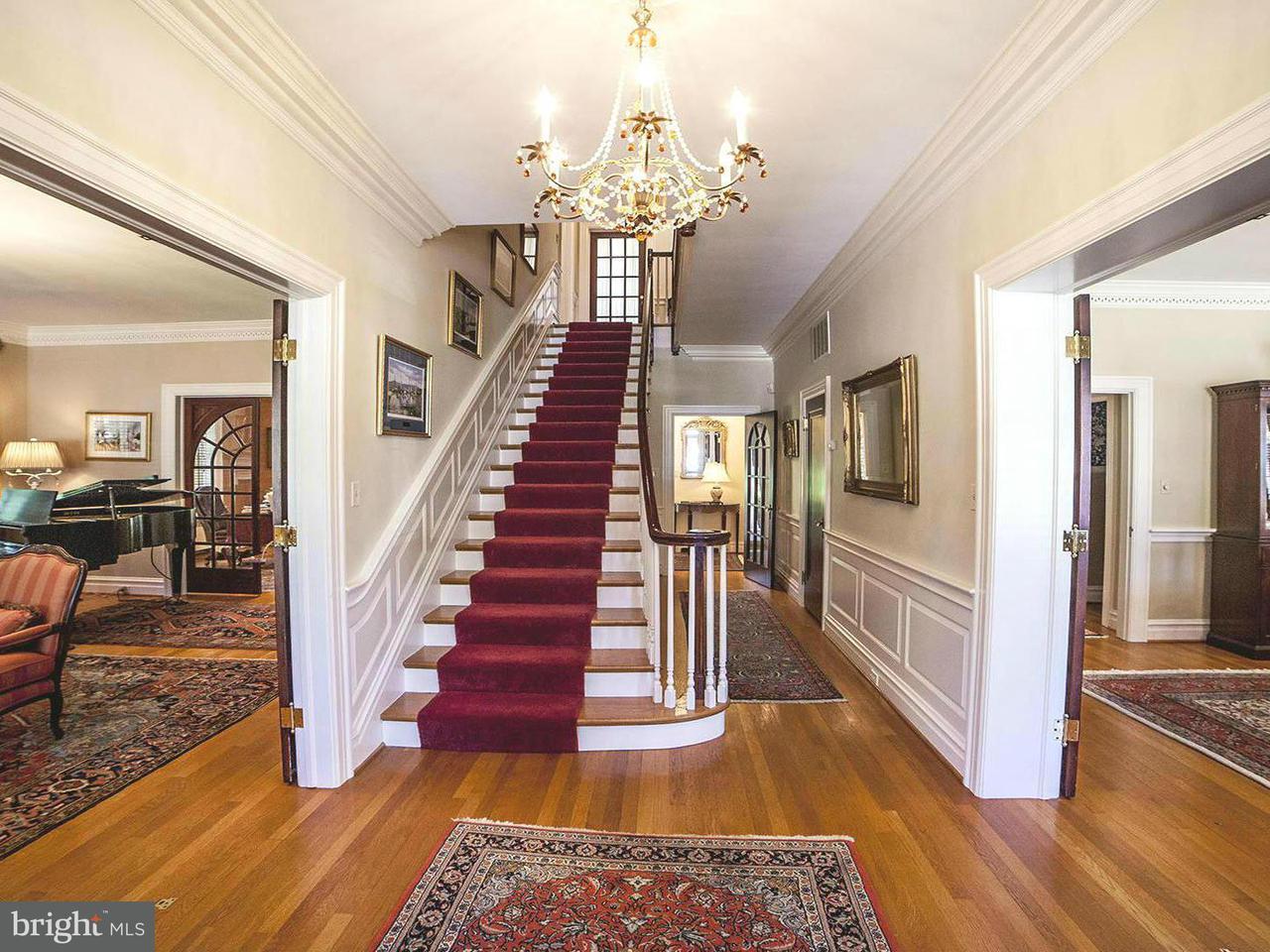 Villa per Vendita alle ore 700 ROSEMONT Avenue 700 ROSEMONT Avenue Frederick, Maryland 21701 Stati Uniti