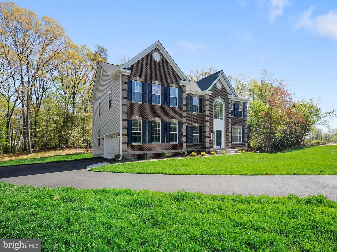 Additional photo for property listing at 15600 TAYLERTON Lane 15600 TAYLERTON Lane Brandywine, Мэриленд 20613 Соединенные Штаты