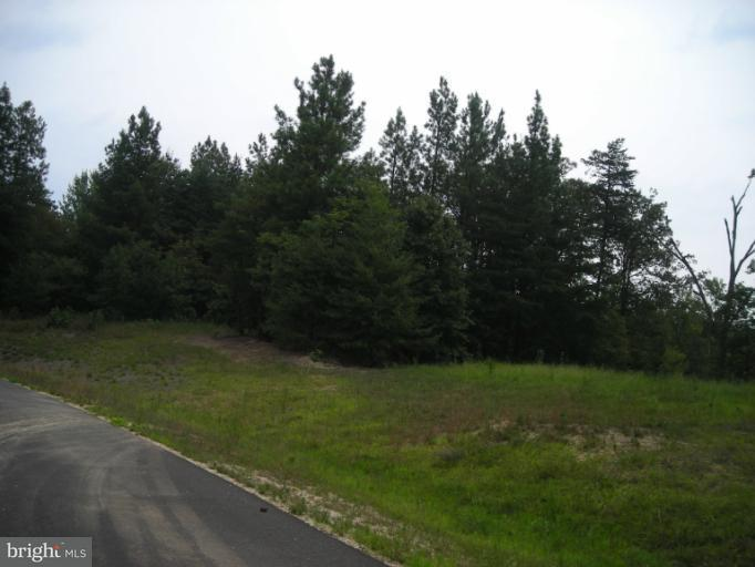 Land for Sale at 13470 Plantation Pines Pl Waldorf, Maryland 20601 United States