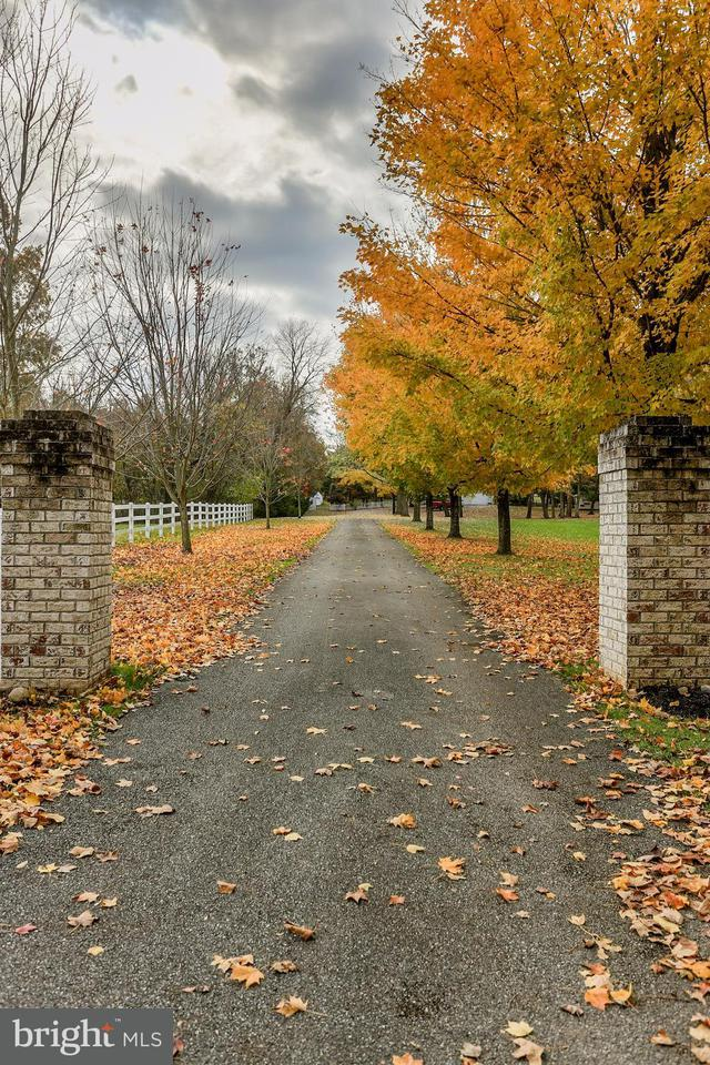 Granja por un Venta en 21001 TASKER Lane 21001 TASKER Lane Boonsboro, Maryland 21713 Estados Unidos