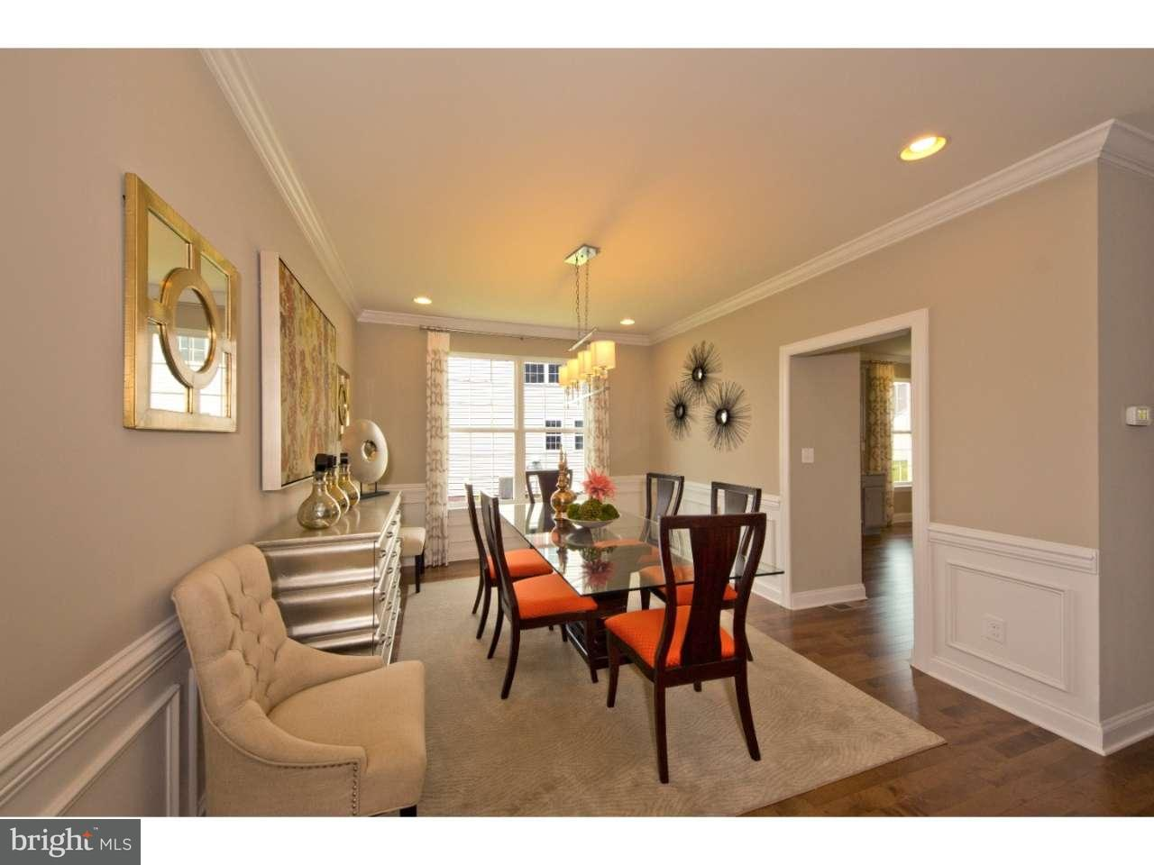 Additional photo for property listing at D THOMAS MORE Drive  Magnolia, Delaware 19962 United States