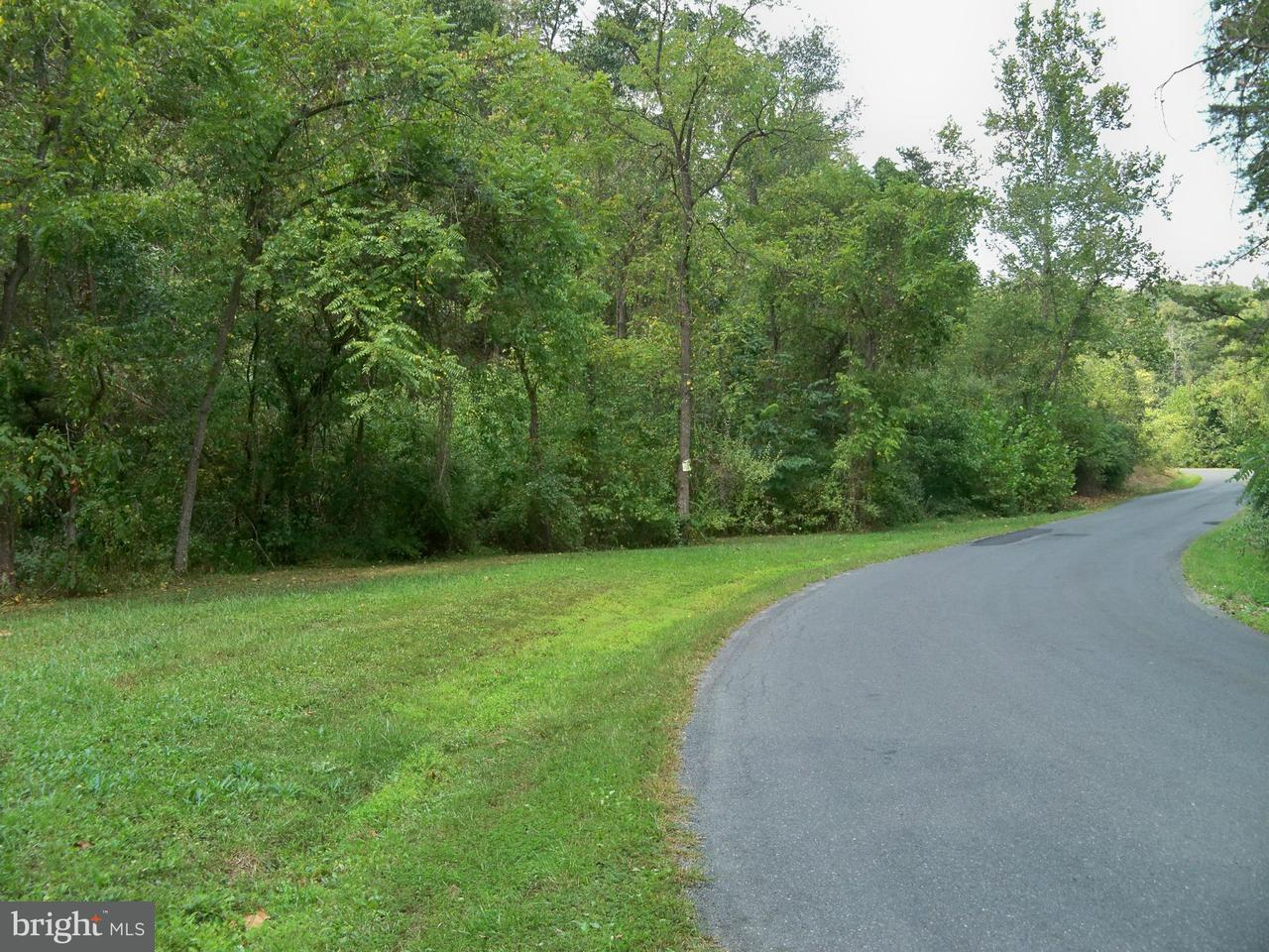 Additional photo for property listing at Three Run Rd  Bunker Hill, West Virginia 25413 United States