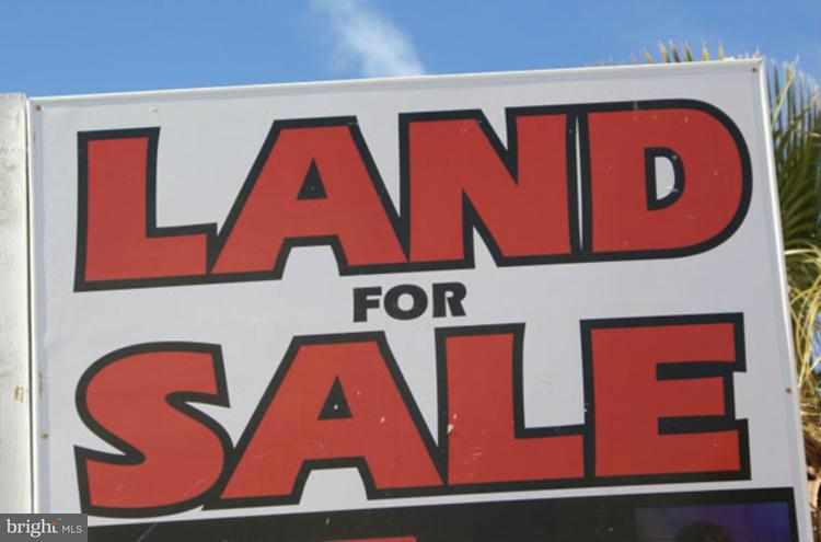 Land for Sale at 00 Mountain Rd Newburg, Pennsylvania 17240 United States