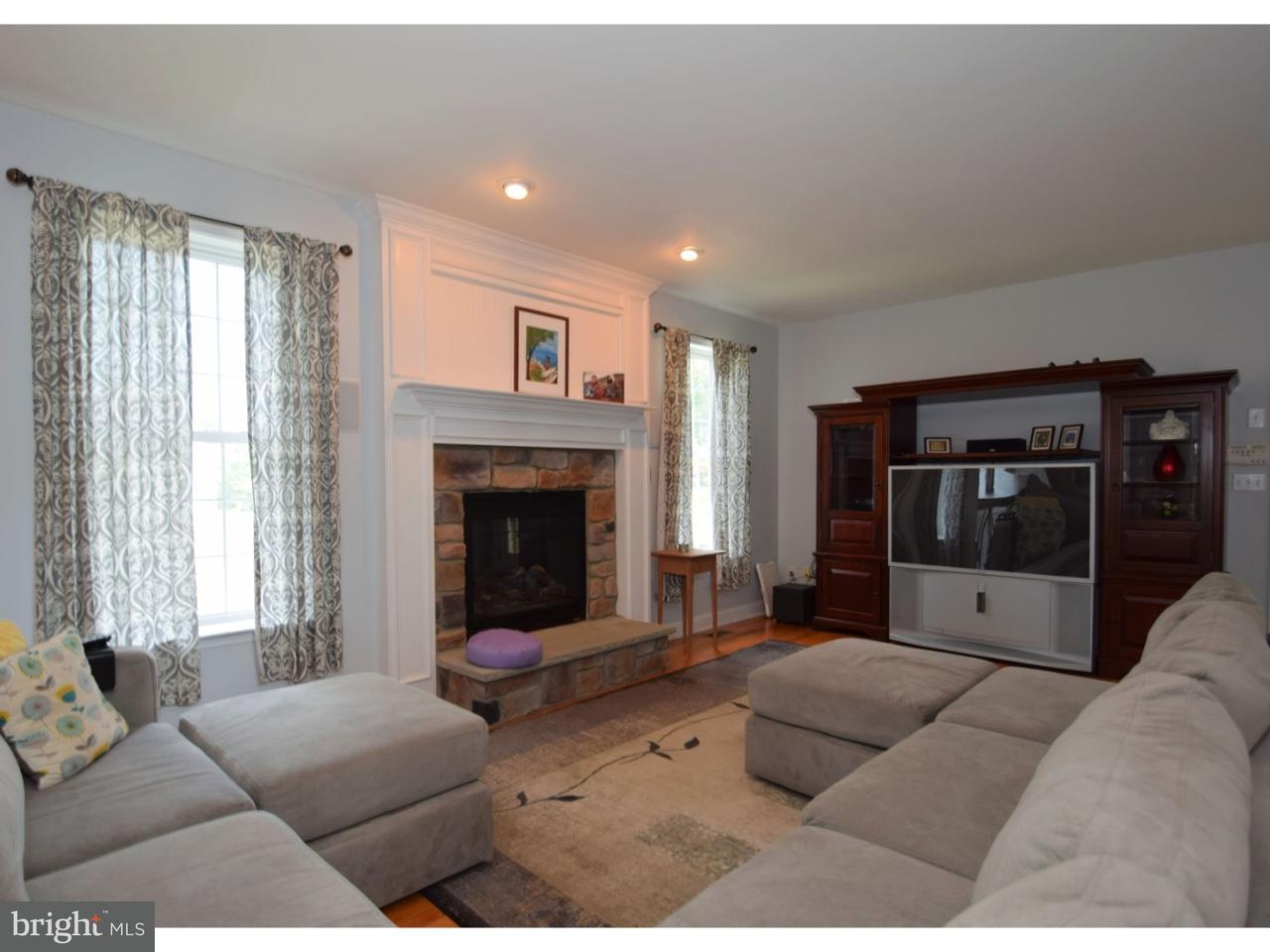 Additional photo for property listing at 231 HARLEYSVILLE PIKE  Telford, Pennsylvania 18964 Verenigde Staten