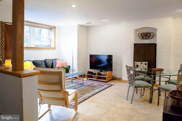 Other Residential for Rent at 1705 Q St NW Washington, District Of Columbia 20009 United States