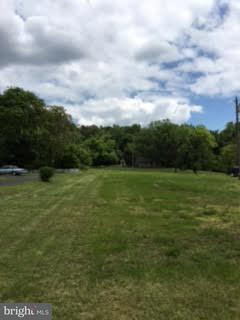 Single Family Home for Sale at 116 CAMBRIDGE Street 116 CAMBRIDGE Street Fredericksburg, Virginia 22405 United States