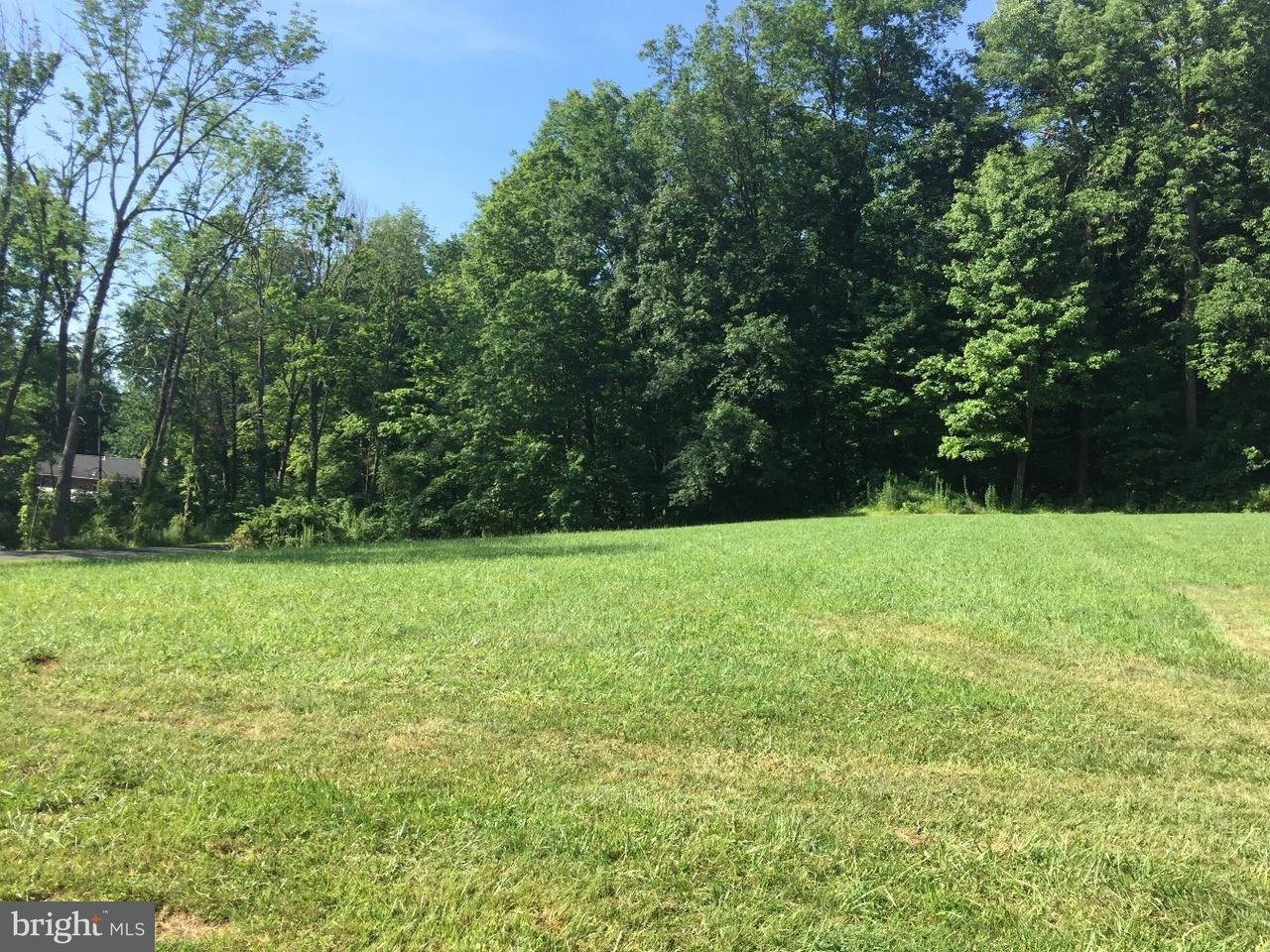 Additional photo for property listing at Lot 4 WEINSTEIGER Road  Bechtelsville, Pennsylvania 19505 United States