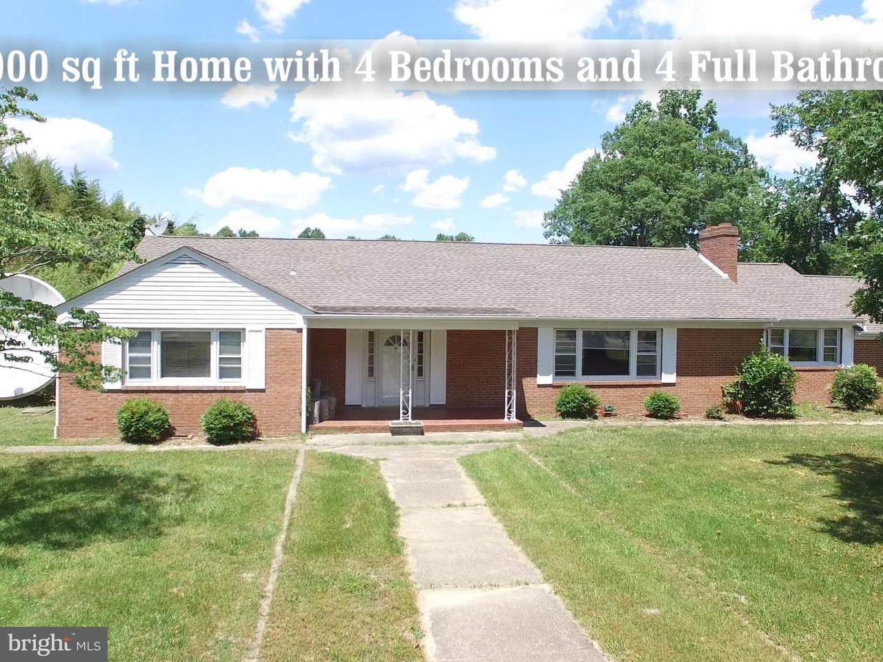 Additional photo for property listing at 5861 SAPP Place 5861 SAPP Place Hughesville, Мэриленд 20637 Соединенные Штаты