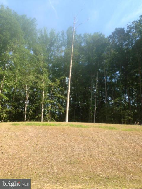 Additional photo for property listing at 14625 Gallant Ln  Waldorf, Maryland 20601 United States