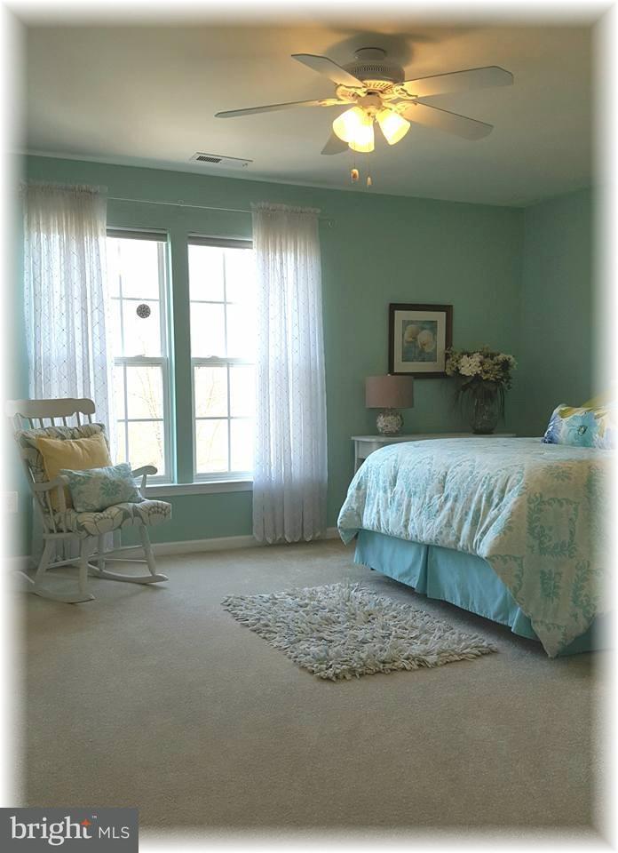 Additional photo for property listing at 213 OLDE BEAU Court 213 OLDE BEAU Court Churchville, Maryland 21028 Estados Unidos