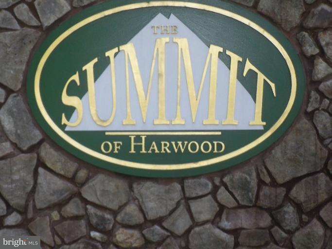 Land for Sale at Lot 17 Summit Cir Frostburg, Maryland 21532 United States