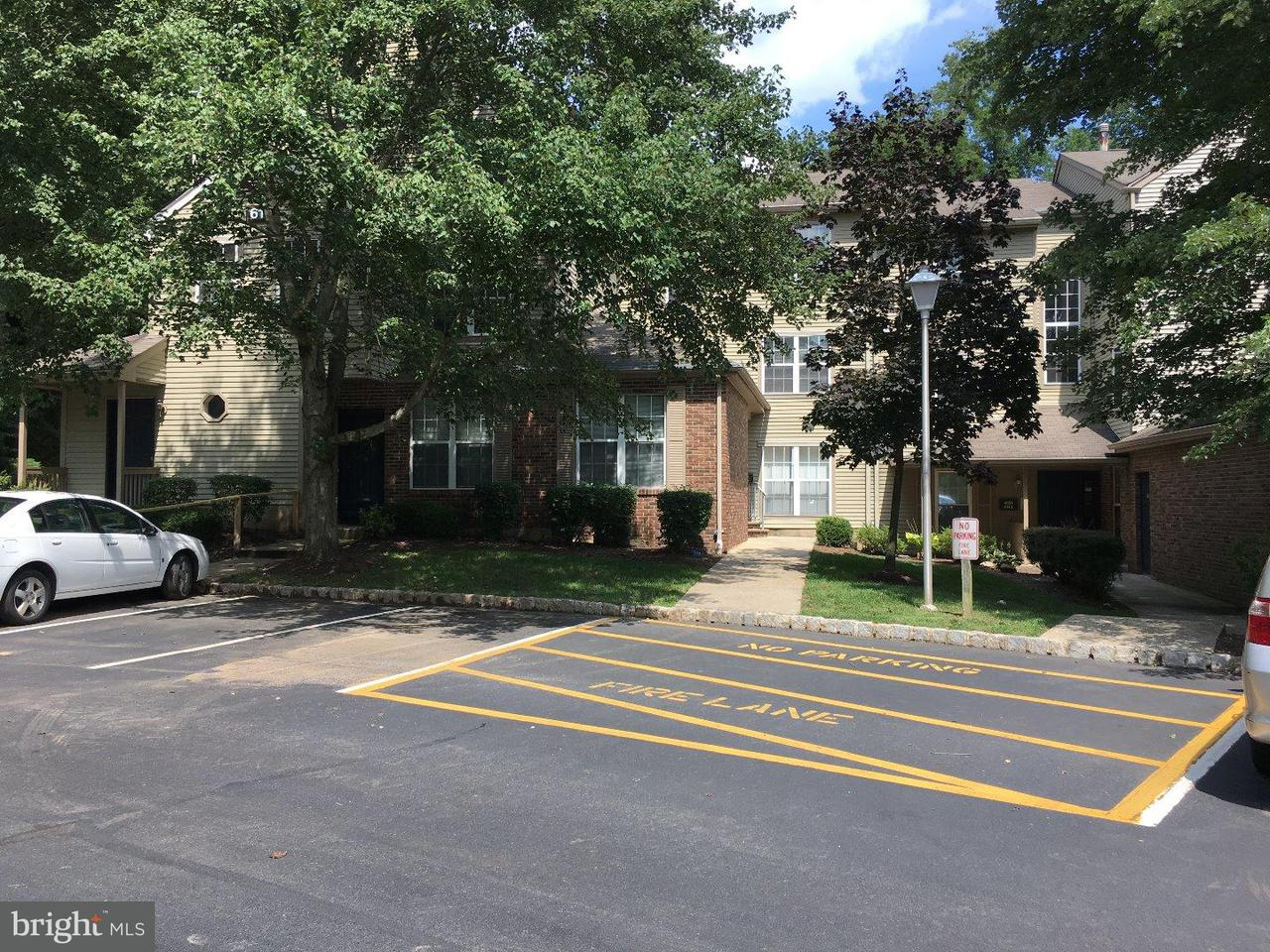 Single Family Home for Rent at 6152 CEDAR Court South Brunswick, New Jersey 08852 United StatesMunicipality: South Brunswick Township