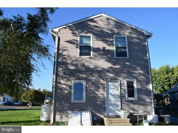 Additional photo for property listing at 7 GARDEN Drive  Elsinboro Township, New Jersey 08079 États-Unis