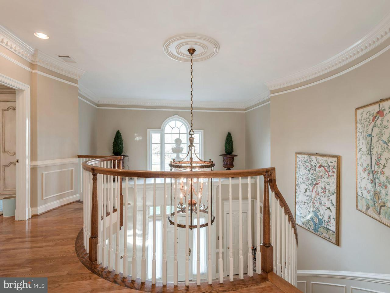 Additional photo for property listing at 9400 CRIMSON LEAF TER 9400 CRIMSON LEAF TER Rockville, Maryland 20854 United States