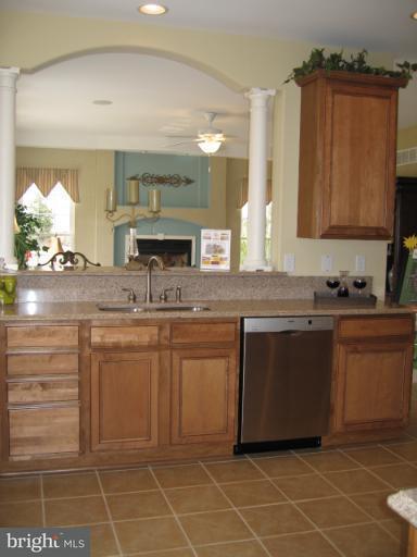 Additional photo for property listing at 2 MCGLOTHLIN Road 2 MCGLOTHLIN Road Conowingo, Maryland 21918 United States