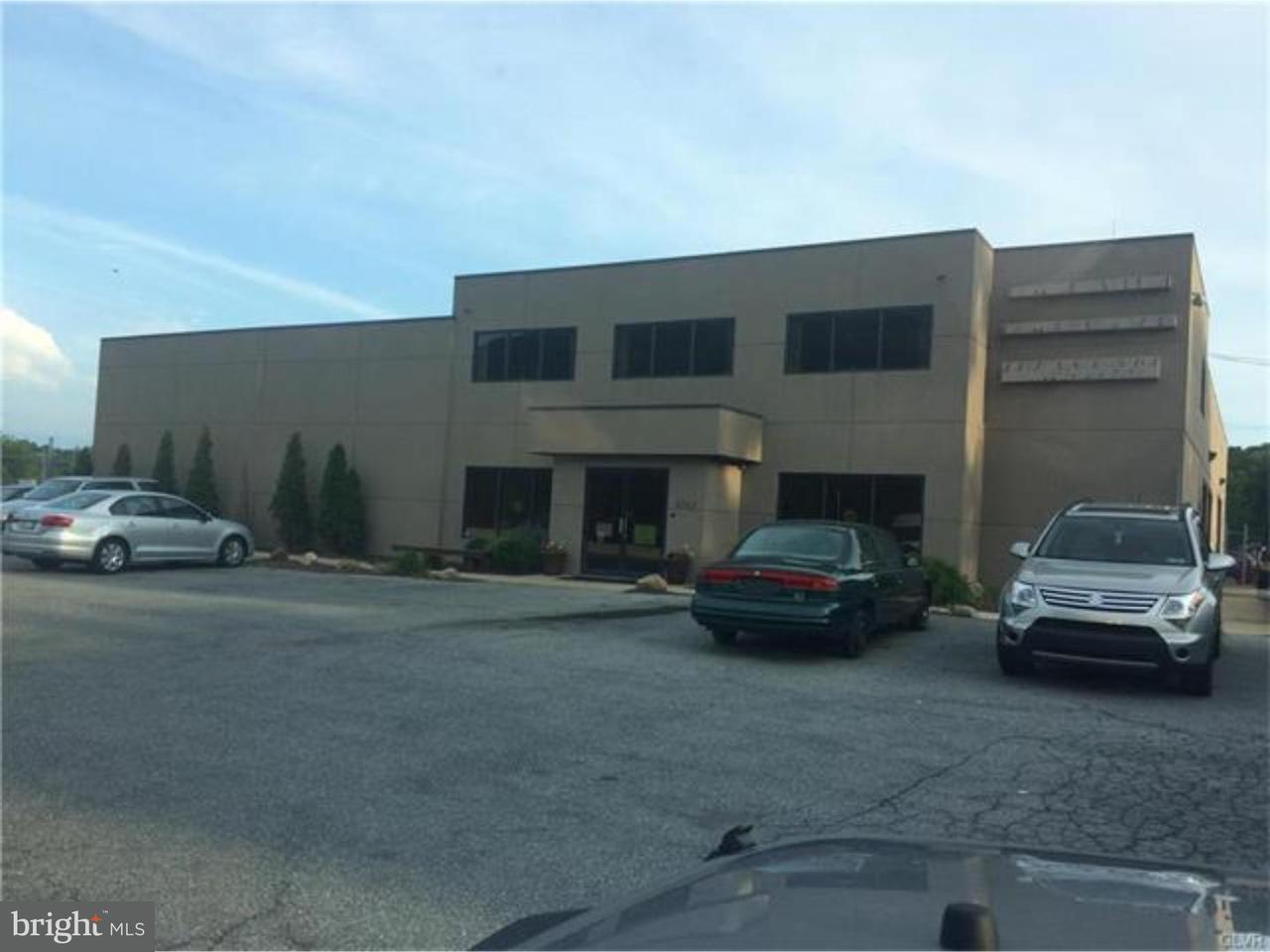 Maison unifamiliale pour l Vente à 8763 PA ROUTE 873 Slatington, Pennsylvanie 18080 États-Unis