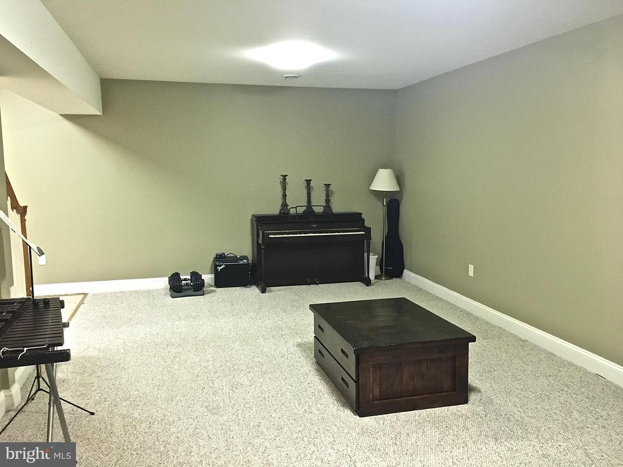 Additional photo for property listing at 29 Starlight Drive 29 Starlight Drive Greencastle, Pensilvânia 17225 Estados Unidos