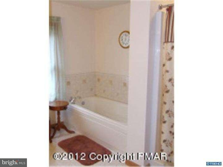 Additional photo for property listing at 268 REUNION Ridge  East Stroudsburg, Pennsylvanie 18301 États-Unis