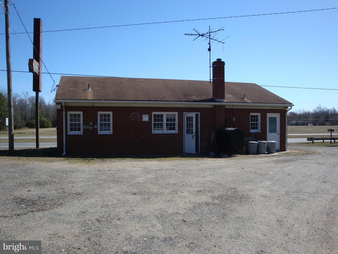 Additional photo for property listing at 13132 JAMES MADISON PKWY 13132 JAMES MADISON PKWY King George, Βιρτζινια 22485 Ηνωμενεσ Πολιτειεσ