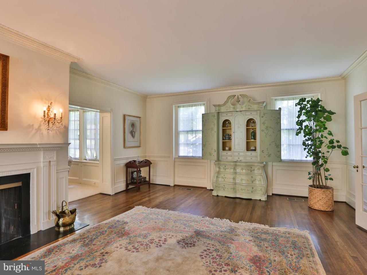 Additional photo for property listing at 3532 Massachusetts Ave Nw 3532 Massachusetts Ave Nw Washington, Περιφερεια Τησ Κολουμπια 20007 Ηνωμενεσ Πολιτειεσ
