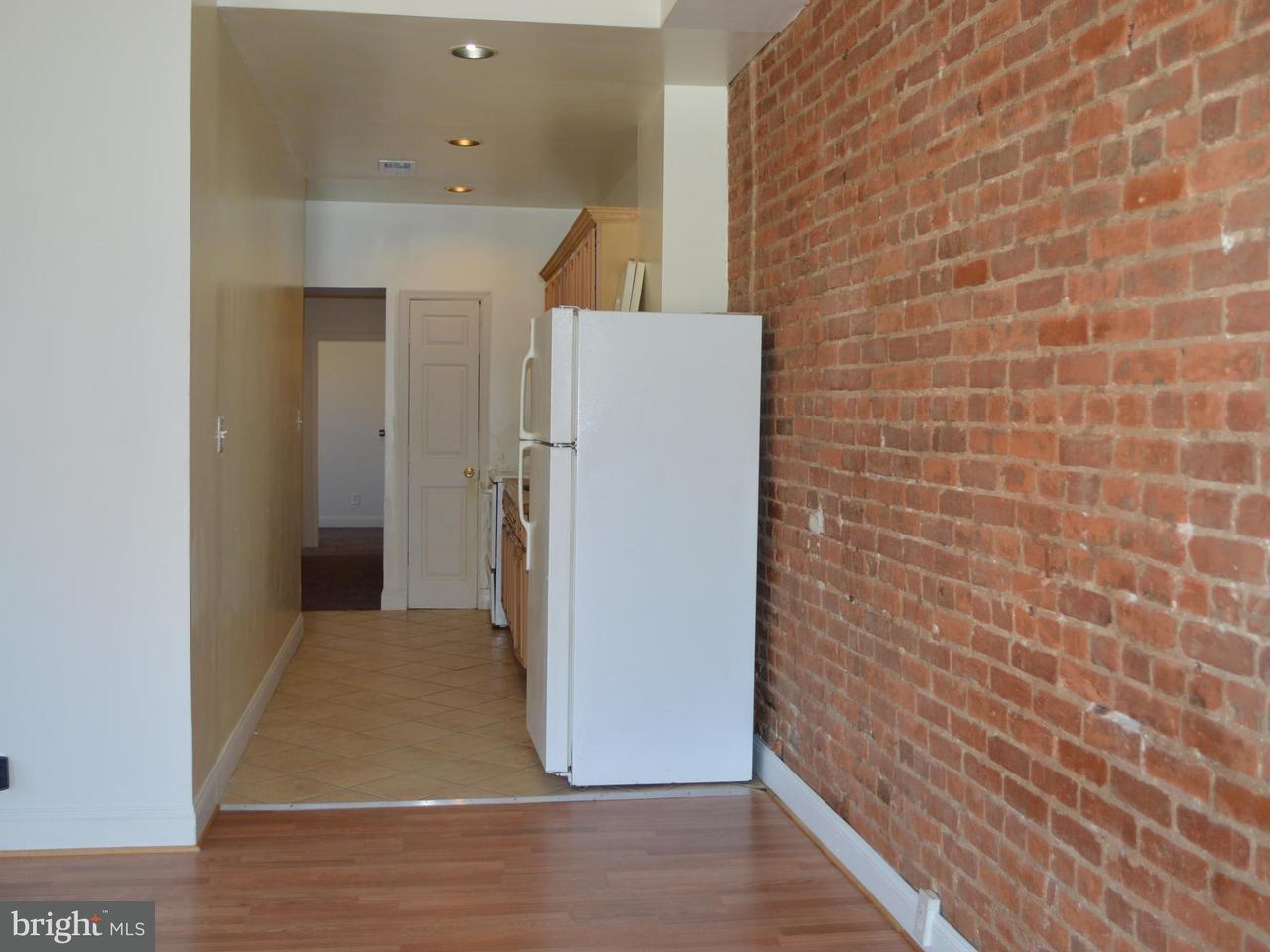 Additional photo for property listing at 1679 MONTELLO AVE NE 1679 MONTELLO AVE NE Washington, コロンビア特別区 20002 アメリカ合衆国