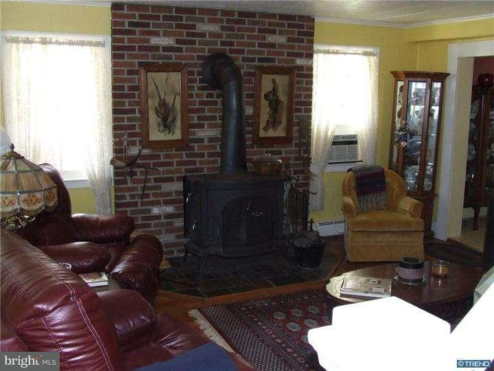 Additional photo for property listing at 245 MCCOLE Road  East Stroudsburg, Pennsylvanie 18302 États-Unis