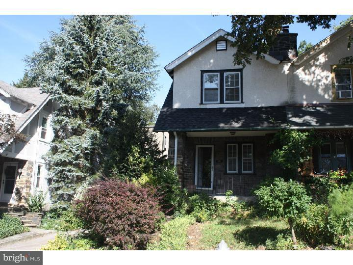 Townhouse for Rent at 123 WINCHESTER Road Merion Station, Pennsylvania 19066 United States