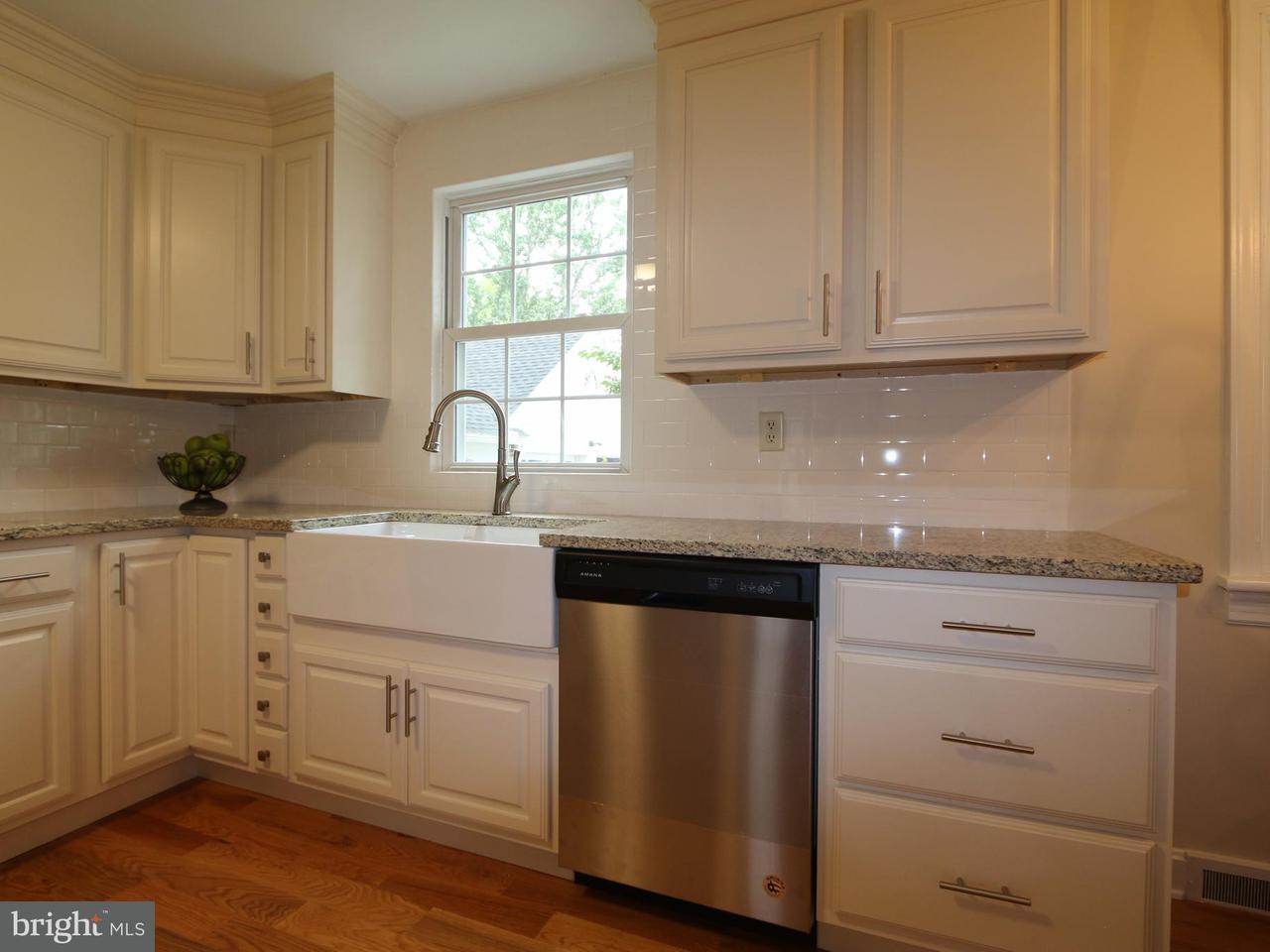 Additional photo for property listing at 2999 Letterkenny Road 2999 Letterkenny Road Chambersburg, Pensilvânia 17201 Estados Unidos