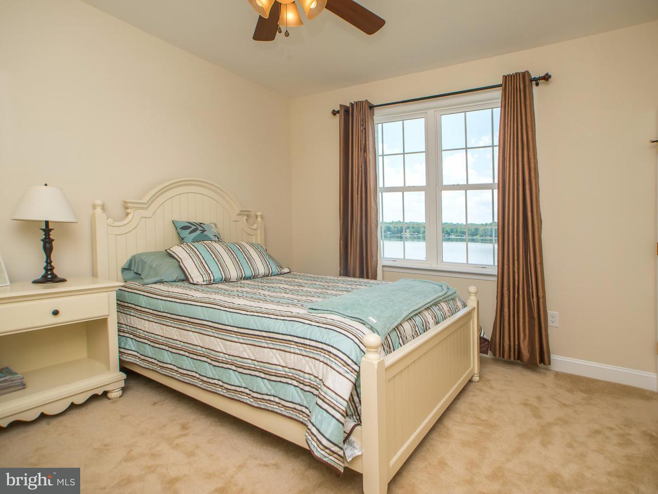 Additional photo for property listing at 259 Lane Road 259 Lane Road Bumpass, Виргиния 23024 Соединенные Штаты