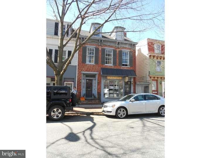 Additional photo for property listing at 312 FARNSWORTH Avenue  Bordentown, Nueva Jersey 08505 Estados Unidos