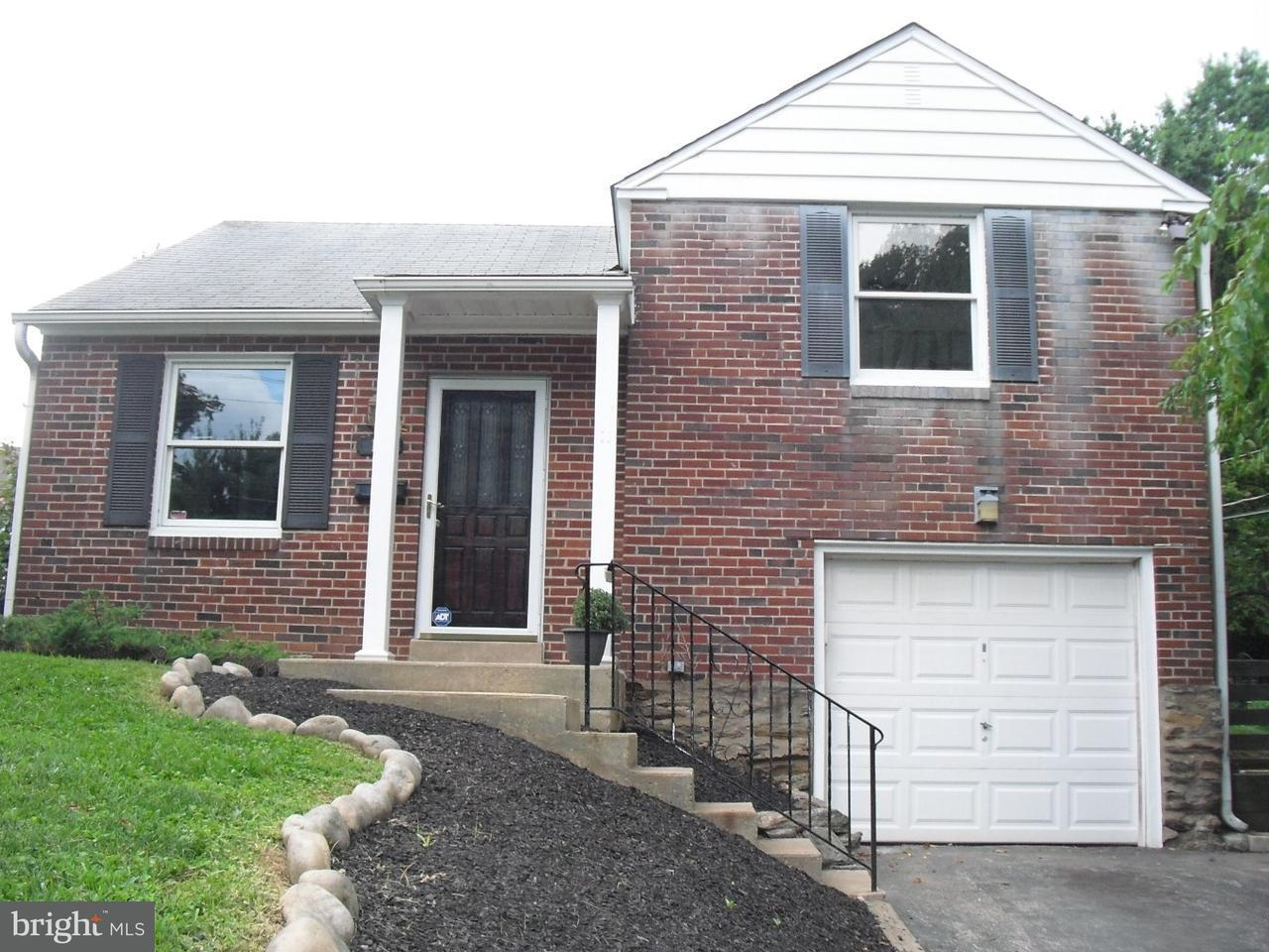 18 N Malin Broomall , PA 19008