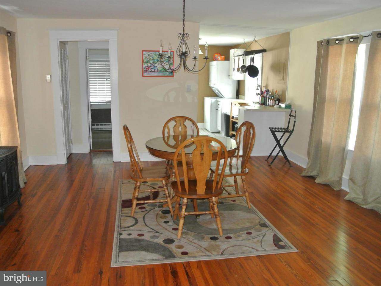 Additional photo for property listing at 415 TALBOT Street 415 TALBOT Street St. Michaels, Maryland 21663 Estados Unidos